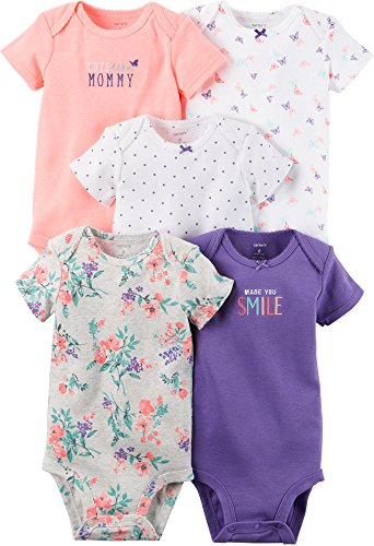 carters-baby-madchen-0-24-monate-body-cute-like-mommy-9-monate
