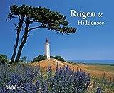 Rügen & Hiddensee 2017