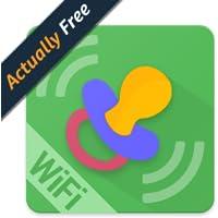 WiFi Baby Monitor: Vollversion - Amazon Underground