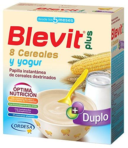 blevit-plus-8-cereales-yogur-600-gr-gde