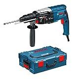 Bosch Bohrhammer mit SDS-plus GBH 2-28 DFV | mit Coupon