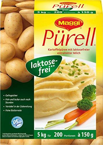 maggi-purell-kartoffelpuree-laktosefrei-200portionen-5kg