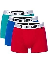 Animal - Boxer - Homme