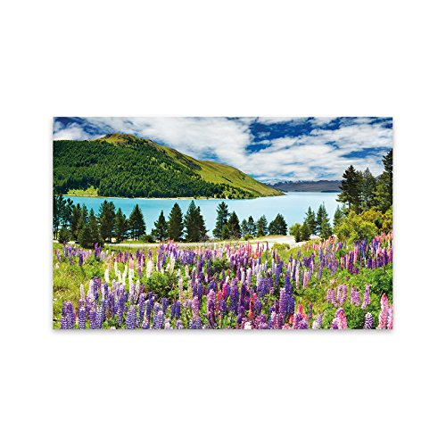 mountain-valley-modern-nature-vetro-acrilico-moderno-wall-art-xl