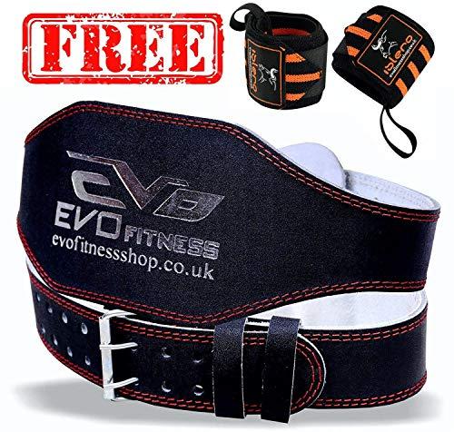 EVO Fitness 4