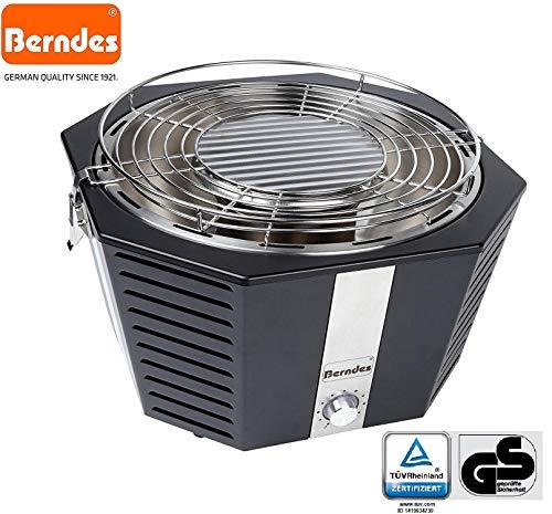 Berndes / weg-ist-weg.com 501961