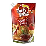#10: Tasty Treat Snack Sauce, 1kg