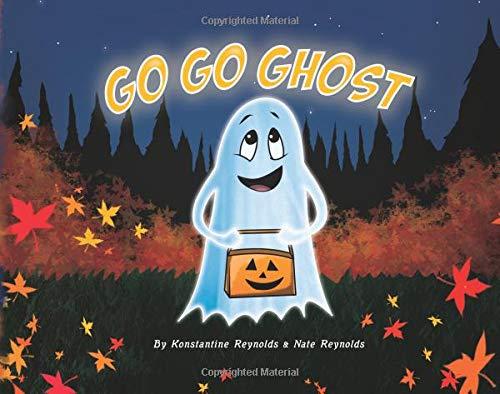 host Halloween adventures) ()