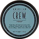 American Crew Fiber 50g / 1.75oz