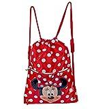 Minnie nbsp;–47138–Tasche für das Schwimmbad–35cm