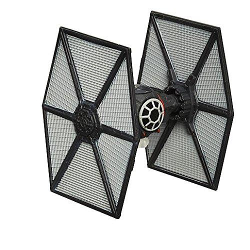 Star Wars The Black Séries Titanium Premier De l'ordre Special Forces TIE Fighter