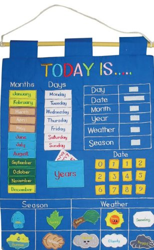 childrens-today-is-fabric-wall-hanging-chart