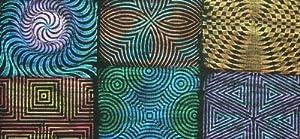 Cedar Canyon Textiles Artist