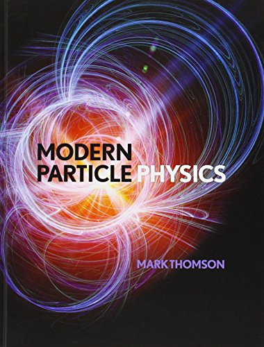modern-particle-physics