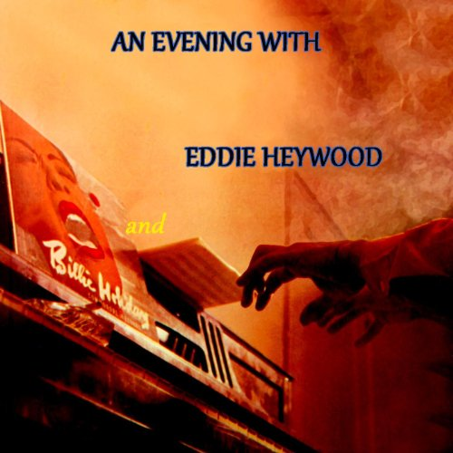 Eddie Heywood Begin The Beguine