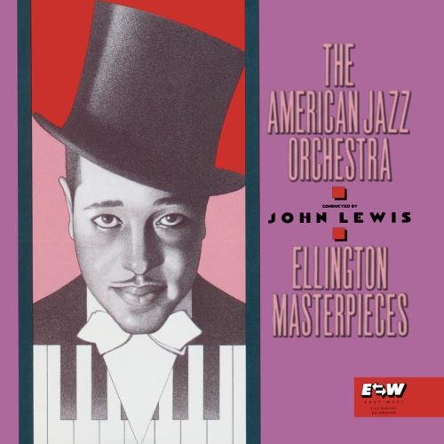 american-jazz-orplays-e