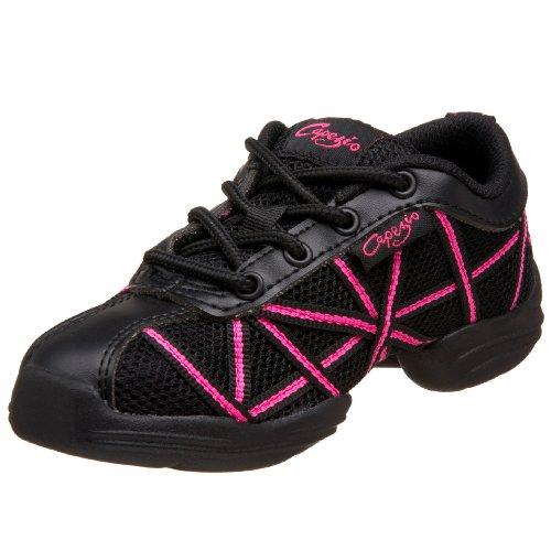 capezio-s000ds19c0mhpk025-zapatillas-color-black-pink-talla-395