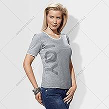 Suchergebnis auf Amazon.de für  bmw t-shirt damen - Mit Prime bestellbar a821fbf105