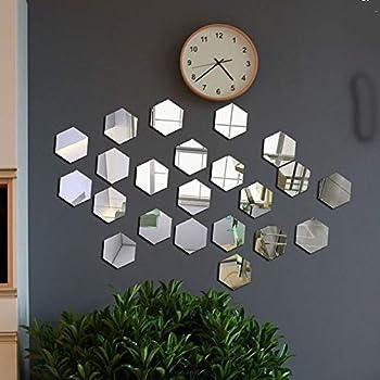 ZITFRI Aimant Decoratif Aimant pour Frigo Aimants Puissant Decoratif Magnetes Frigo Photo pour D/écorer Tableau Blanc Magnetique