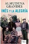 https://libros.plus/ines-y-la-alegria-el-ejercito-de-union-nacional-y-la-invasion-del-valle-de-aran-pirineo-de-lerida-19-27-de-octubre-de-1944/