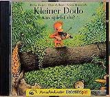 Kleiner Dodo was spielst du? - Hans de Beer