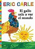 ISBN 1534424474