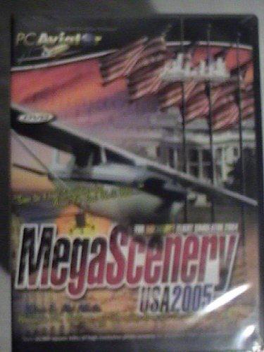 megascenery-usa-2005-volume-5-washington-dc-baltimore-etc-for-microsoft-flight-simulator-2004