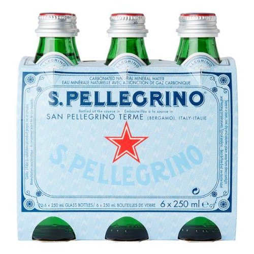 spellegrino-natural-sparkling-mineral-water-glass-4x6x250ml