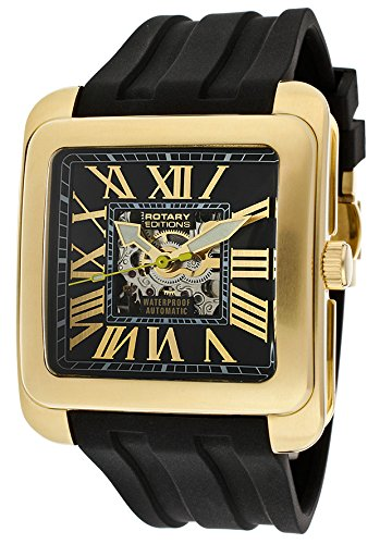 rotary-editions-711c-mineral-mens-watch