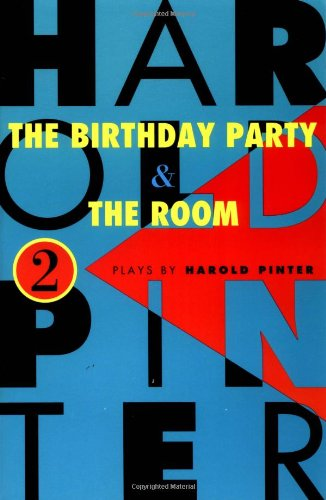 pinter exploit verbal visual birthday party Party games and icebreaker ideas party games are the center of most parties check out our fun party games and ice-breaking activities pages for fun at every party or special occasion.
