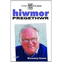 Cyfres Ti'n Jocan: Hiwmor Pregethwr