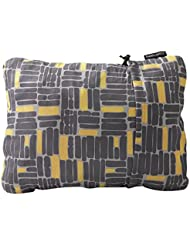 THERMAREST COMPRESSIBLE PILLOW MOSAIC (SMALL)