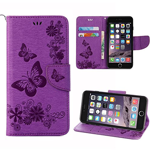 iphone-6-fundapegoo-pu-cuero-de-alivio-delgada-diseno-funda-y-magnetico-folio-flip-soporte-cover-cas