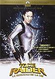 Lara Croft Tomb Raider - Le berceau de la vie [Édition Collector]