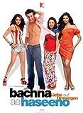 Bachna Ae Haseeno - Liebe auf Umwegen