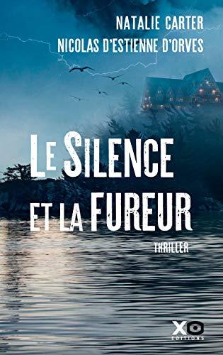 Le silence et la fureur