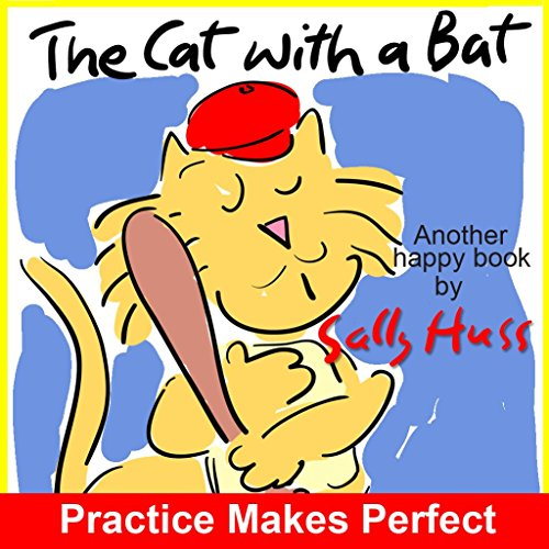 childrens-books-the-cat-with-a-bat-very-funny-rhyming-bedtime-story-picture-book-about-stick-to-itiv