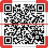 ScanDroid QR & Barcode scanner