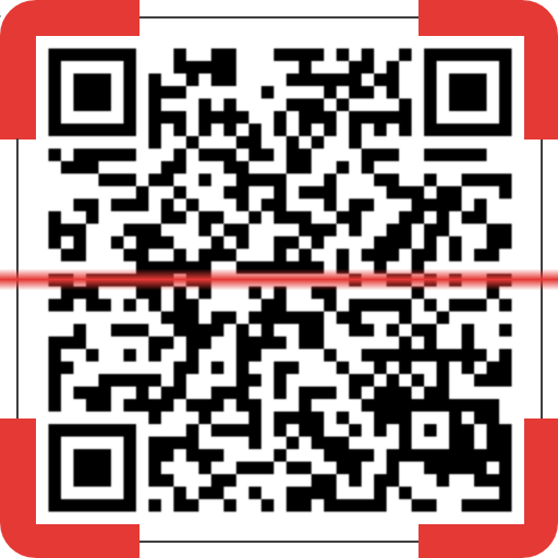 scandroid-qr-barcode-scanner