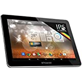"Polaroid MIDS147PXE50.133 Tablette tactile 10,1"" Noir (32 Go, Quadri-Coeur 1,5Ghz, Android 5.0, Bluetooth, Wifi)"