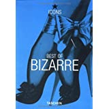 ICONS, Best of Bizarre
