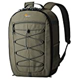 Lowepro 300 AW Photo Classic Backpack for Camera - Mica