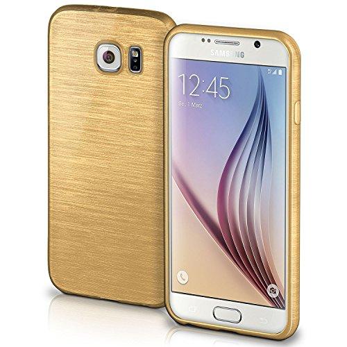 housse-de-protection-oneflow-pour-samsung-galaxy-s6-housse-silicone-case-en-tpu-de-15mm-accessoires-