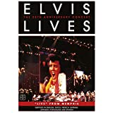 Elvis Lives: The 25th Anniversary Concert - 'Live' From Memphis