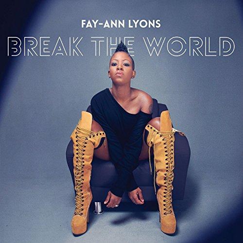 Break The World