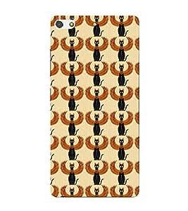 designer back cover forGionee Elife S7: printed back cover forGionee Elife S7: back cover forGionee Elife S7:Gionee Elife S7 back cover: fancy back cover forGionee Elife S7: latest back cover forGionee Elife S7: funky back cover forGionee Elife S7:Gionee Elife S7 cover:Gionee Elife S7 cases and covers:Gionee Elife S7 back covers for girls:Gionee Elife S7 back covers for boys