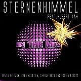 Sternenhimmel (feat. Hubert Kah) [In the mix]