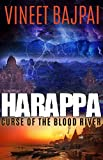 #5: Harappa - Curse of the Blood River