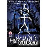 Hangman's Curse [DVD] by David Keith