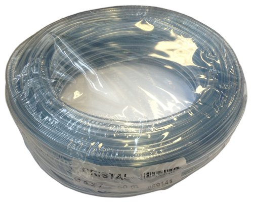 tricoflex-wasserschlauch-cristal-weich-pvc-schlauch-4-mm-innen-7-mm-aussen-50-m-rolle-transparent